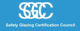 SGCC-RZ